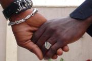 Tanzania Arrests 20 LGBT From Zanzibar