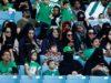 Saudi Arabia To Allow Women Spectators In Sports Stadiums