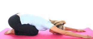 Control Arterial Fibrillation By Doing Yoga Asana Regularly