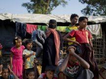 Bangladesh-Turkey Ties Deepen Amid Rohingya Crisis