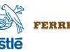 Nestle Selling US Confectionery Biz To Italy's Ferrero