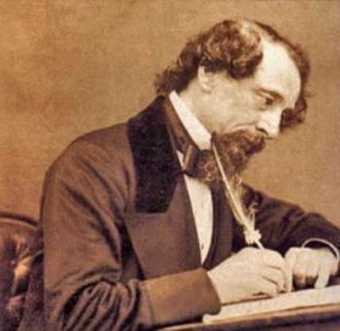 Unknown Brief About Charles Dickens' Journalism