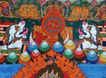 Understanding Tibetan Culture and History through Film