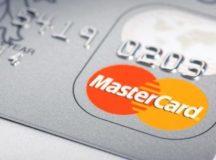 Selcom Ties With Mastercard To Make Tanzanian Economy Cashless
