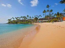 Outstanding Caribbean Beach Destinations
