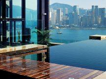 Tips on Hong Kong Budget Accommodation