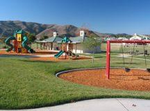 Parks for Travelers in Buellton, California