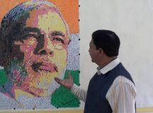 Indian PM Modi to attend BRICS summit, have bilateral meet with Putin, Jinping