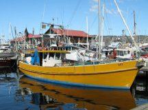 Australia Travel – Guide to the Best of Tasmania