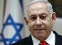 Benjamin Netanyahu emerges leadership primary victory. Israel's general elections in March