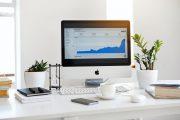 Tips & Tricks For Internet Marketing Success